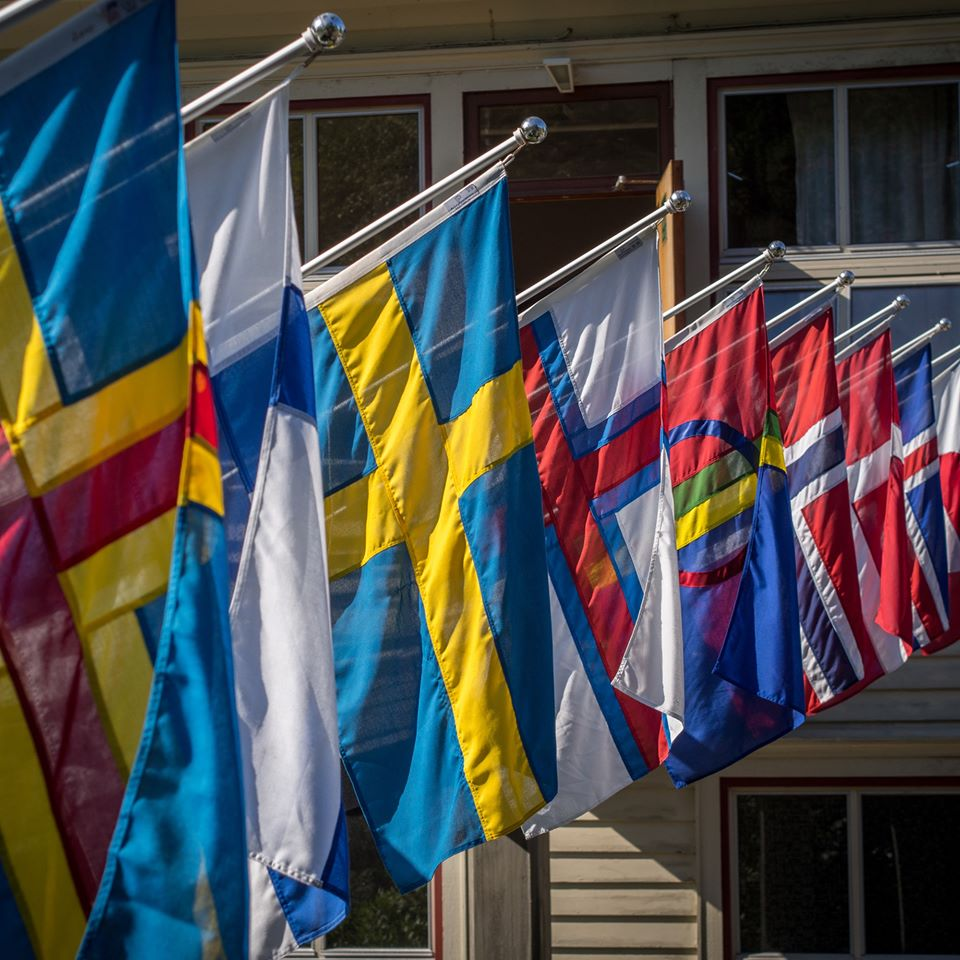 flagg-